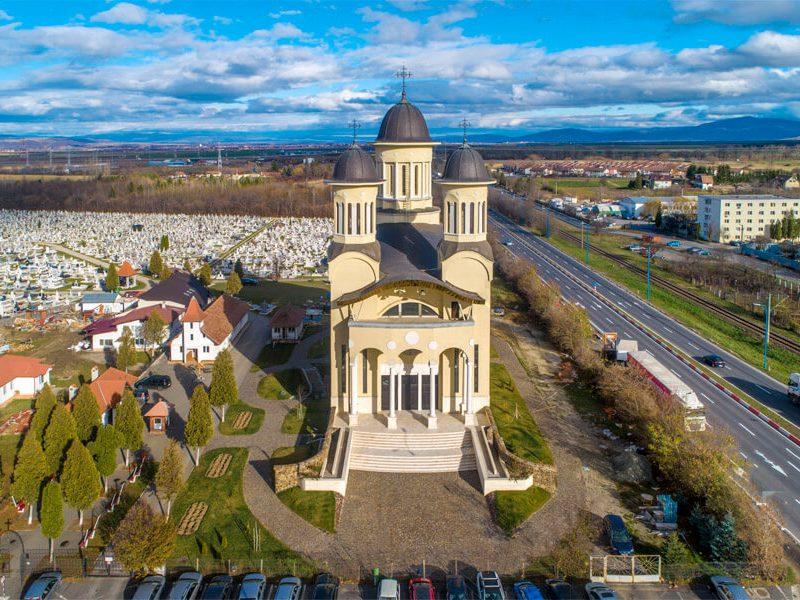 Biserica Sfânta Cuvioasă Paraschiva 8 (2)
