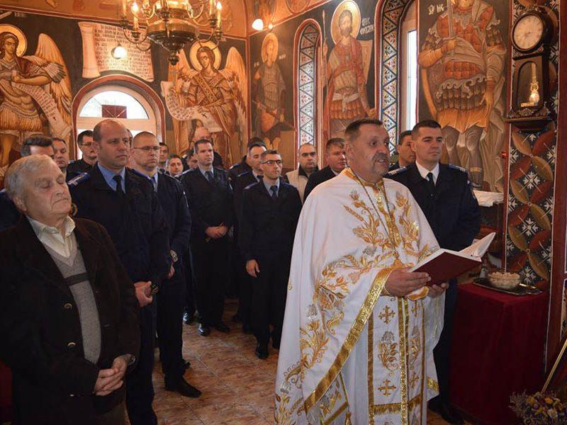 Biserica Înălțarea Domnului Brasov 2
