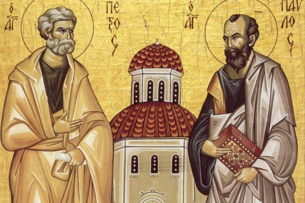 sf_apostoli_petru_pavel-5