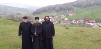 Ajutoare din Parohia Braşov-Triaj pentru Asociaţia Pro Vita din Valea Plopului (3)